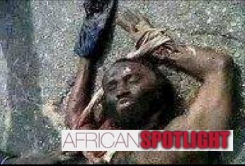 Boko-Haram-leader-Shekau