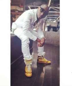 davido-handsome-wealthy
