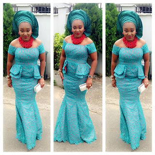 http://3.bp.blogspot.com/-M3WWRu4QQOs/VEQw7RXjh-I/AAAAAAAAGIA/rZ15QviTEwM/s1600/mercy-aigbe-in-a-fabulous-outfit.jpg